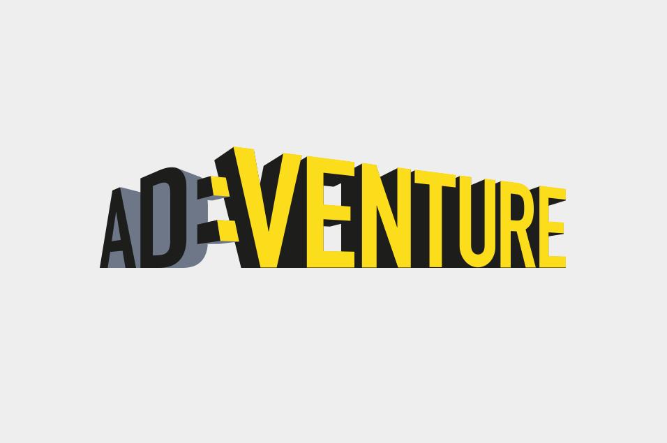 Ad:Venture