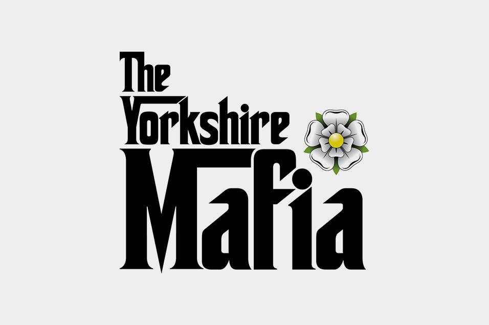yorkshire-mafia