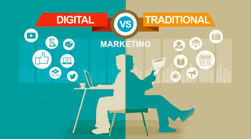 Social-Media-Marketing-vs-Traditional-Marketing