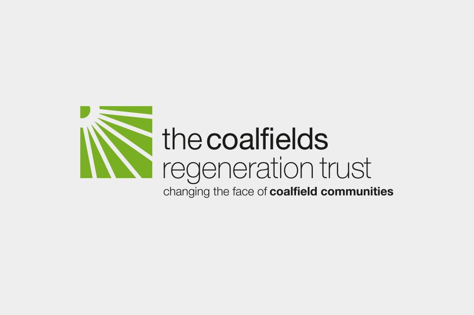 coalfields-regen