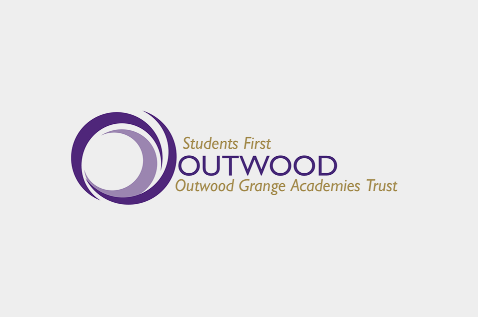 outwood-grange
