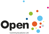 Open Comms PR Agency