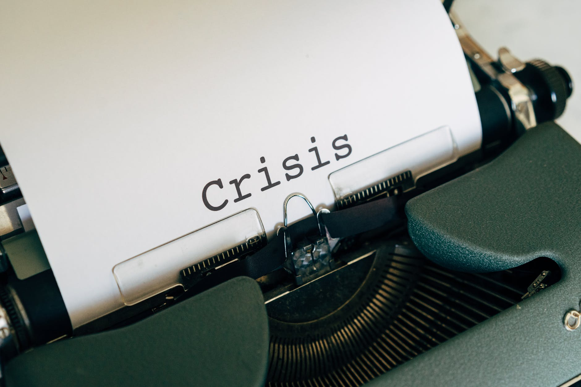 Open Communications supporting businesses through times of crisis