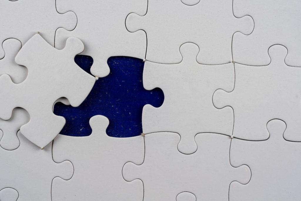 Why agencies matter